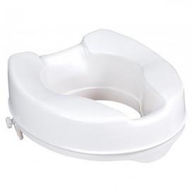 Rehausse WC