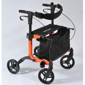 Rollator Neo Confort