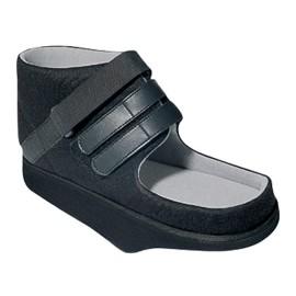 Chaussure de décharge de l'avant-pied THAMERT