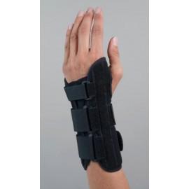 Orthèse poignet-main MEDISPORT