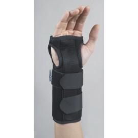 Orthèse poignet-main bilatérale MEDISPORT