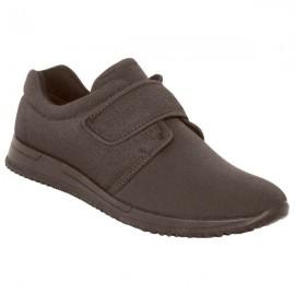 Chaussure thérapeutique GABIN